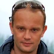 Jaroslav Berlinski