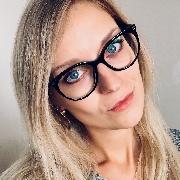 Tímea Richterová