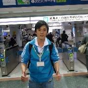 Anh Nguyen Ba