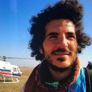 Amr Hadi