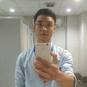 Vu Cao Van