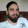 Мухаммад Гали