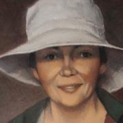 Maija Rova