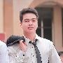 Hào Hoàng