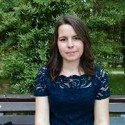 Mónika Bajcsi
