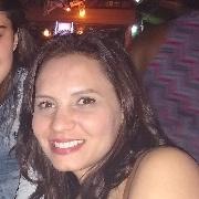 Tatiana Quadrado