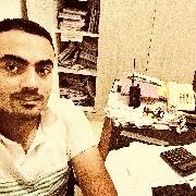 Ahmed Abdalaziz