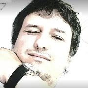 Marcelo Lacava