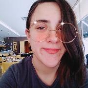 Isabel Prados