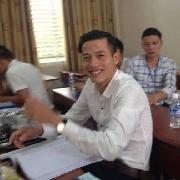 Nguyễn Hoá