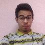 Ahmed Ramdan