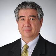 Gyula Horváth