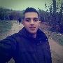 Yassine Touli