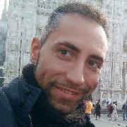 Renato Sibillo