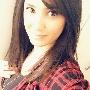 Roula Ayoub