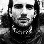 Şinasi Muhammet Horuz