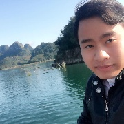 Hau Phi Dang