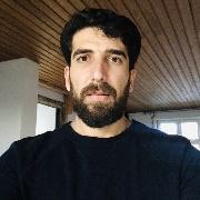 Mustafa  Yolal