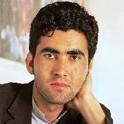 Naqib shamszai