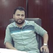 Mosatafa Wafy
