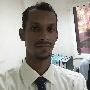 Muhammad Salahaddin  Waqi Allah