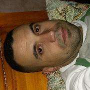 Bendaoud  Mohammed