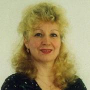 Lina Ilyina