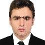 Mustafa Danesh