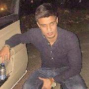 nayef daja