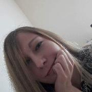 Anita Lendvai