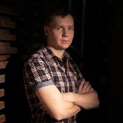 Alexandr Ponomarenko