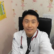 Dr joung Lee