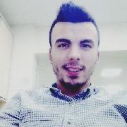 Akif DOGAN
