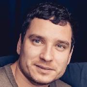 Veaceslav Borta