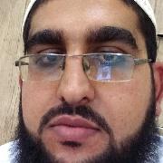 mohamed askani