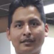 Miguel Catota