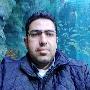 Ibrahim Yousef