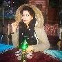 Elahe Esfahani