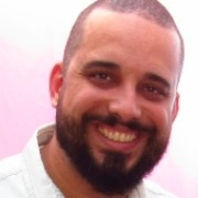 Ednei Guimarães