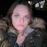 Elīna Tuļika