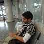 Ameer Ahmed