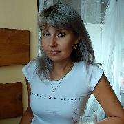 Naďa Kourková