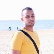 Ahmad Maowad