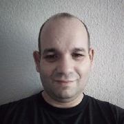 Tibor Mikecz