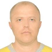 Nikolay D