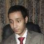 Taher Zyad