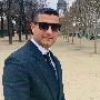 Mahmood Shakir
