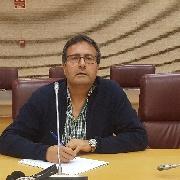 José Luis Cerrillo