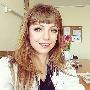 Донна Тошева