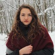 Katya Pypko